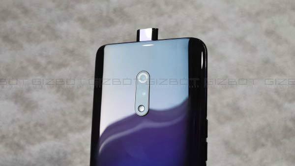 Realme X Offline Sale Kicks Off: Price Starts At Rs. 16,999