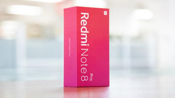 Redmi Note 8, Redmi Note 8 Pro Massive Leak