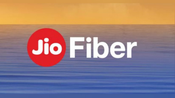 Reliance Jio Fiber Will Be Free For The First Two Months
