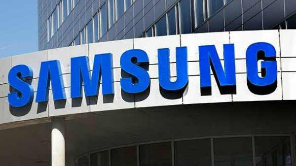 Samsung's New Graphene Battery Tech To Charge Phones In Under 30 Mins