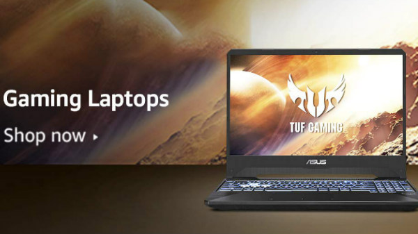Buying Guide – Avail Up To Rs. 30,000 Discount On Best Gaming Laptops