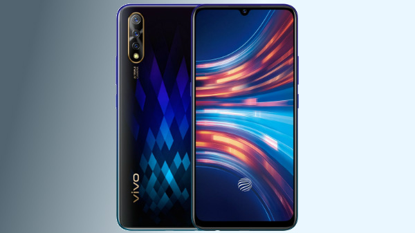 Vivo S1 Launched In India – Top Features You Need To Know