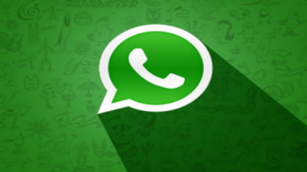 WhatsApp 'Frequently Forwarded' Label Starts Rolling Out In India