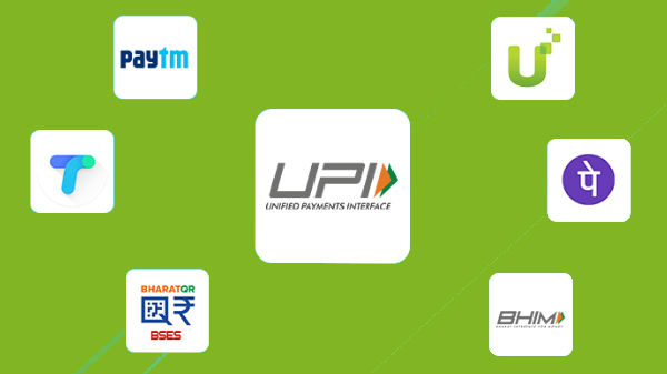 Woman Loses Rs. 87,000: Useful Tips To Stay Safe From UPI Fraud