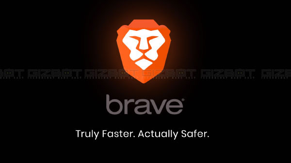 Brave Browser: How To Download, Install, And The Unique Features