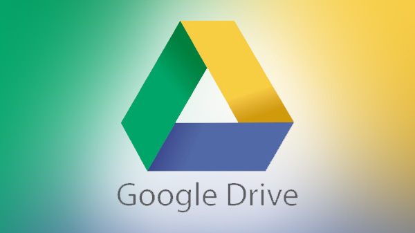 Five Google Drive Alternatives You Probably Didn't Know