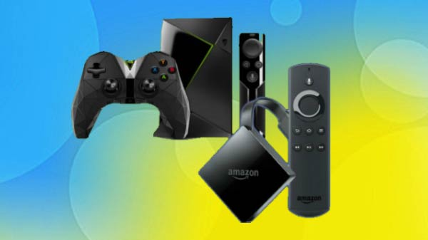 Amazon Fire TV Stick Vs Google Chromecast 3: Which One Should You Buy
