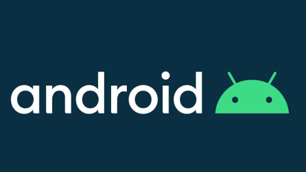 Google Breaks Decade-Long Tradition; Names Android 10 Sans Dessert Moniker