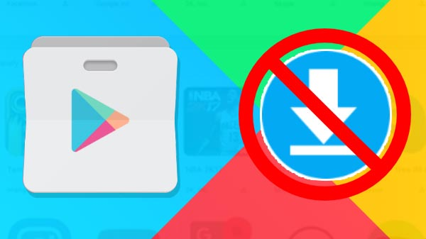 How to Fix 'Can't Install App' Issue On Play Store
