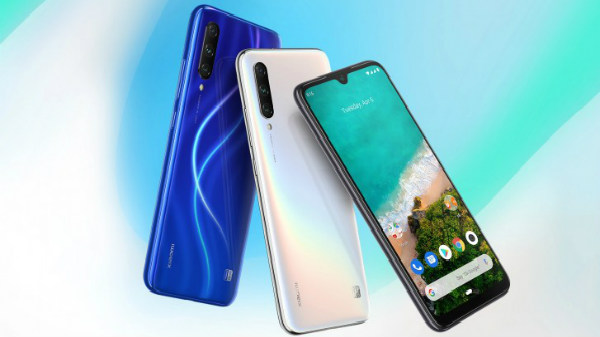 Xiaomi Mi A3 India Launch Likely Pegged For August 23 – What To Expect
