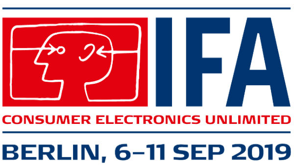 IFA 2019 – Smartphones Expected To Be Announced At Trade Show