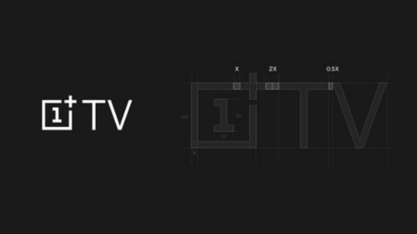 OnePlus Officially Confirmed Oneplus TV Name And Logo