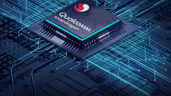 Possible Qualcomm Snapdragon 865 Surfaces Online
