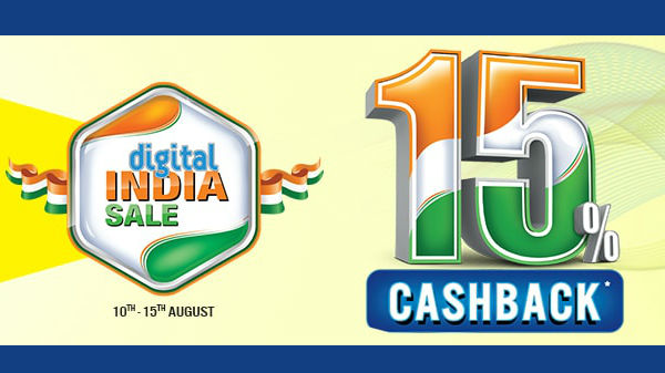 Reliance Digital India Sale – Irresistible Offers On Smartphones