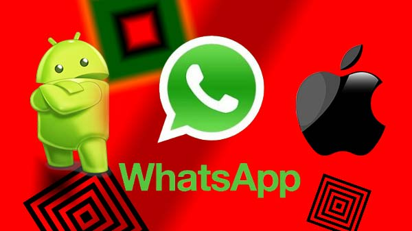 WhatsApp To Allow Access To Multiple Devices With One Account