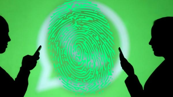 WhatsApp Android Beta Version Gets Fingerprint Lock Feature