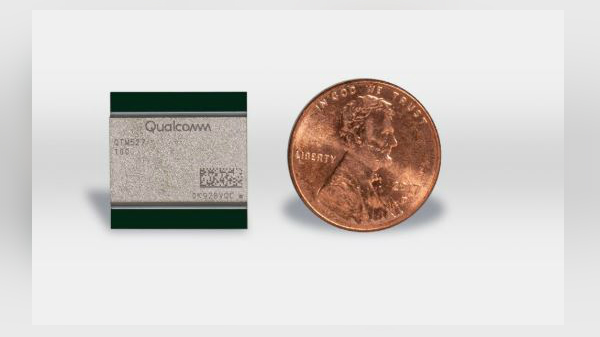 Qualcomm Announces Mid-Tier Snapdragon Chipsets With 5G Support