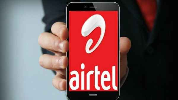 Airtel VoWi-Fi Service Testing Phase Ends: Launch Expected By December