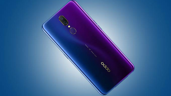 All Oppo's Premium Mid-Range Smartphones In 2020 Will Support 5G