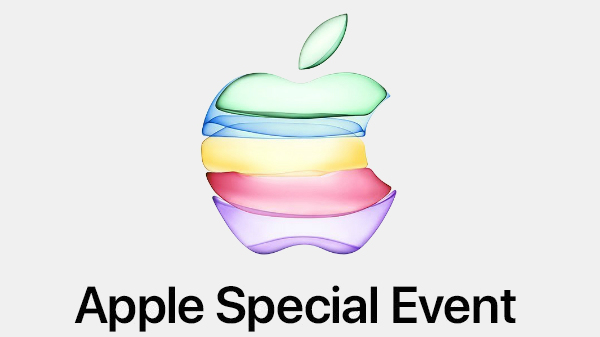 Apple Special Event: Watch The Launch Of Next-Generation iPhones Here
