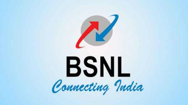 BSNL Revises Rs. 186 Prepaid Plan, Rs. 187 STV