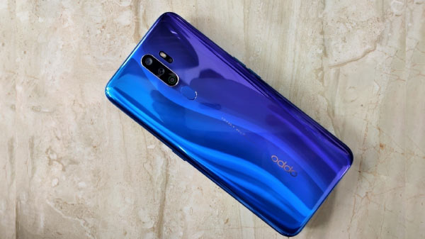 OPPO A9 2020: Best Mainstream Mid-Range Smartphone In India