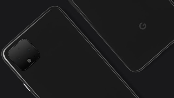 Google Pixel 4's Most Discussed Feature Might Not Come To India