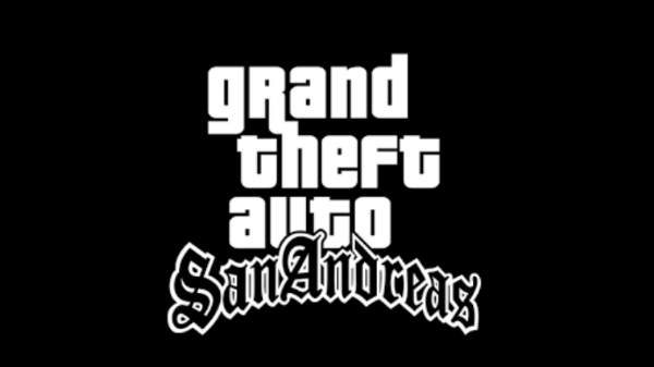 GTA: San Andreas Available For Free: Download Now