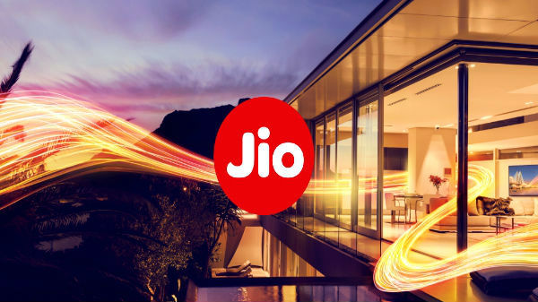 How To Recharge Jio Fiber: Plans, Offers And More