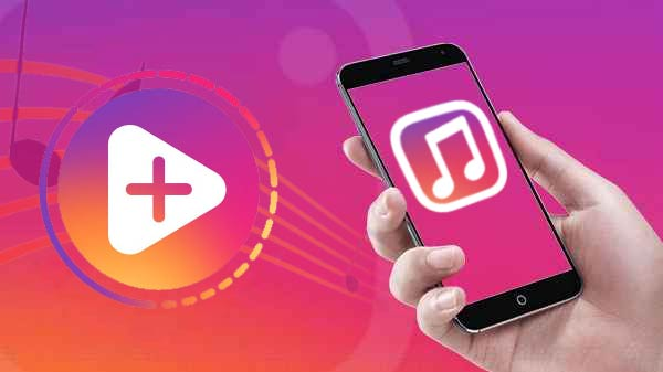 How To Use Instagram Music For Your Stories