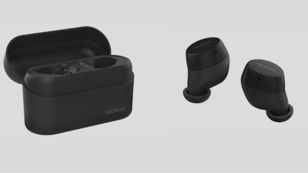 IFA 2019: Nokia Power Earbuds With 300 Hours Battery Life Unveiled