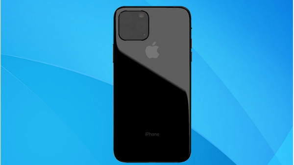 iPhone 11 Series India Launch: Sale Starts September 20 At Paytm Mall