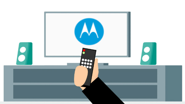 Motorola To Launch First TV With MEMC Technology On September 16