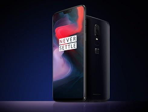 OnePlus 6, 6T To Get Android 10