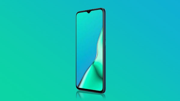 Oppo Launches A9 2020, A5 2020 For Indian Market