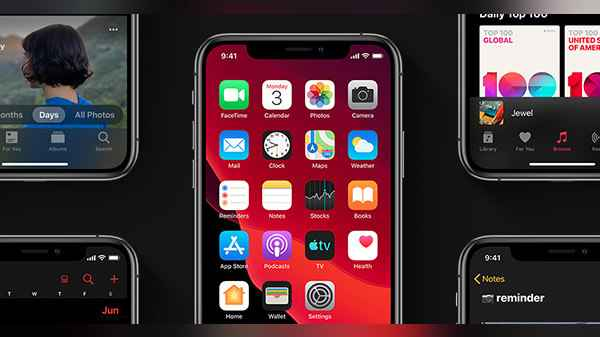 iPhone XR, iPhone 8, iPhone 7, iPhone XS Prices Reduced