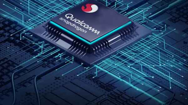 Xiaomi And Realme Plan To Launch Smartphones With Snapdragon 720G Chipset