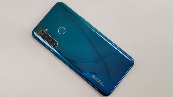 Realme 5 Pro Review: An All-Rounder Budget Handset