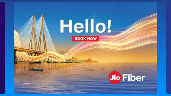 Reliance Jio Fiber: Question And Answers On Registration, Plans, Price