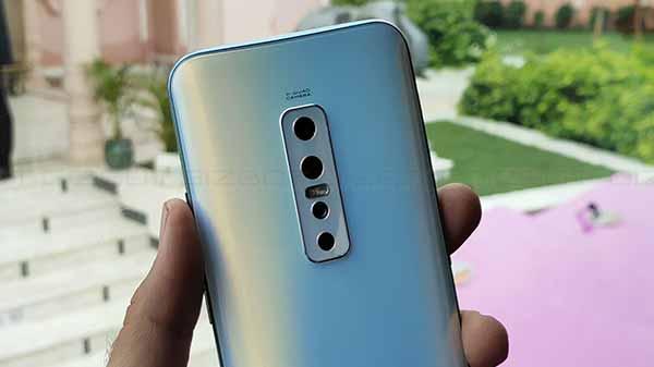 Buying Guide: Premium Smartphones To Buy In India In October 2019