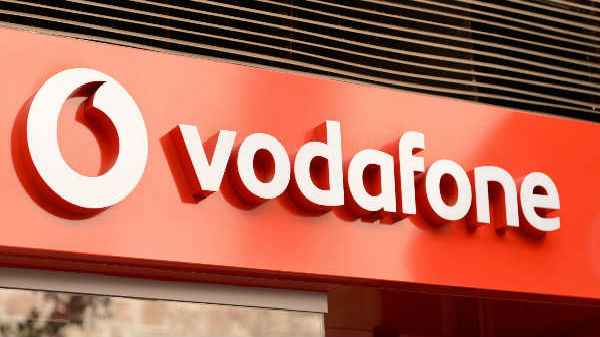 Vodafone Launches Rs. 45 All-Rounder Pack With 28 Days Validity