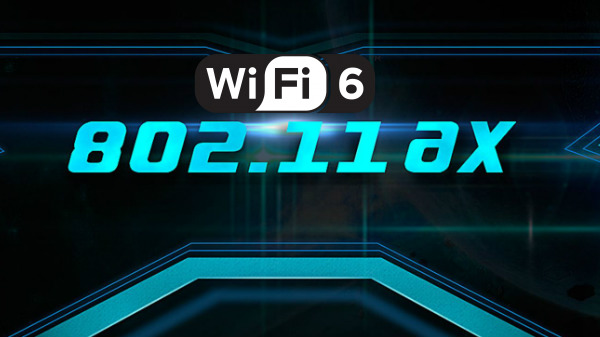 Wi-Fi 6 Technology Explained With Pros And Cons
