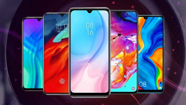 Buying Guide: Best 32MP Selfie Camera Smartphones Available In India