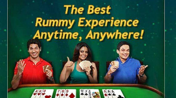 How RummyCircle Changed The Way Indians Play The Game