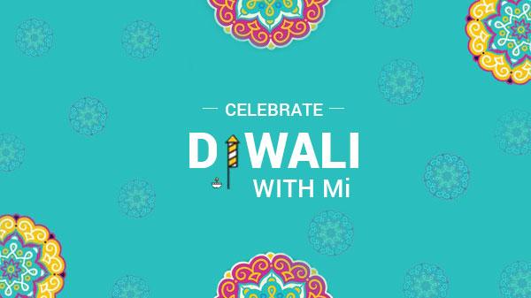 Xiaomi Diwali With Mi Sale Slated For September 28