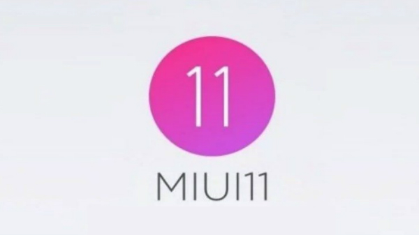 Xiaomi Mi Mix 4, MIUI 11 Launch Likely Pegged For September 24