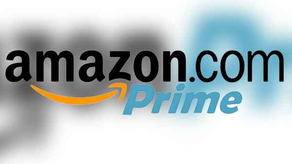 Vodafone No Longer Offering Amazon Prime Membership With Its Rs. 399 Plan