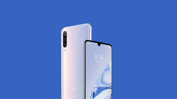 Xiaomi Mi 9 Pro 5G Prices Leaked Ahead Of Launch; Is It Cheapest 5G Phone Yet?