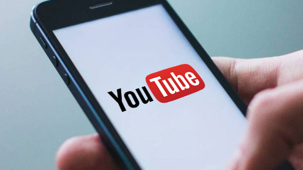 5 YouTube Hacks To Unleash Its Full Potential