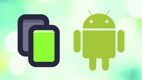 6 Ways To Remove Duplicate Icons On Android
